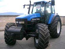 Used Holland TM165 i