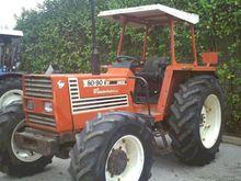 Fiatagri 80-90