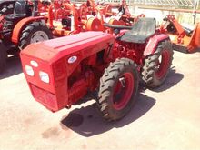 Used valpadana 25 in