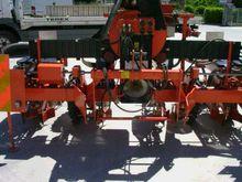 Used Seedling khun i