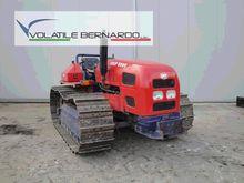 Used 2010 Om 8895 in