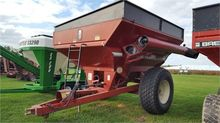 Used 1994 BRENT 672