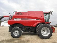 Used 2015 CASE IH 61