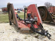 Used 2008 BUSH HOG 2