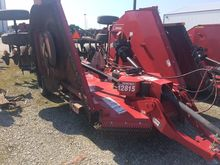 Used 2014 BUSH HOG 2