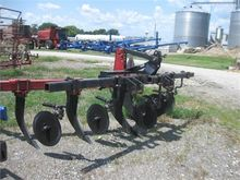 Used CASE IH 10 in A