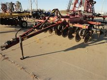Used M&W 1165 in Blo
