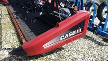 2010 Case IH 2162 Header/Platfo
