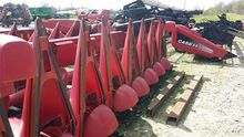 2008 Case IH 2408 Header-Row Cr