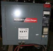 Used Hobart 865C3-36
