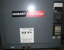 Hobart 865C3-18