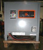 2006 GNB XPT18-750BGN1