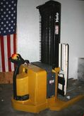 Used 2005 Yale MSW04