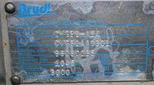 Brudi CVG30-A14