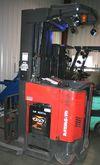 Used 2006 Raymond Ea