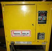 1993 Industrial Energy Inc. CC1