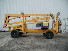 2008 Bil-Jax 45XA