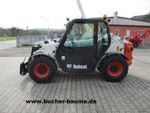 Bobcat 2250