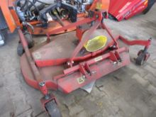 Used Mowers Sitrex for sale  Sitrex equipment & more | Machinio