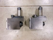 EMAG 4078390 LIVE TOOLHOLDERS (