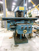 Used 1991 HECKERT FW