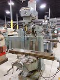 Used 1986 SUPERMAX Y