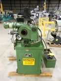 1992 RUSH 380 DRILL GRINDER CK-