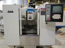 Used 1994 FADAL VMC2