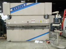 Used 1990 WYSONG PH-