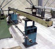 Used 1983 SMW (SAMEC