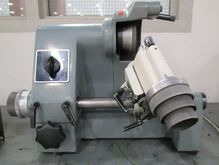 KUHLMANN SU2 TOOL GRINDER GP-20