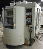 2012 HARDINGE GX-480-APC DRILL/