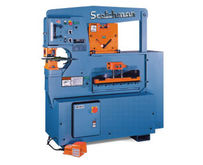 New SCOTCHMAN 6509-2