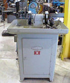 Used HAGER CARBIDE G