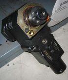 Used HARDINGE CL-56