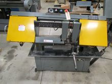 Used RONG FU 916 PIV