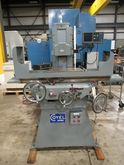 1968 COVEL 10H SURFACE GRINDER