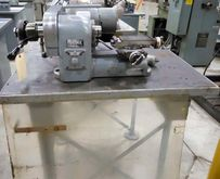 1969 HARDINGE HSL-59 SPEED LATH
