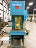 Used 1985 MULTIPRESS