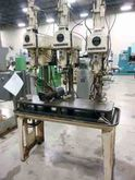 Used 1990 CLAUSING 1