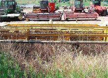 Used 1995 HOLLAND 22