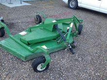 Used 2004 Y750 in Ki
