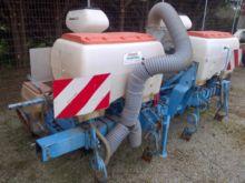 Used 1990 Ribouleau