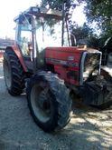 1989 Massey Ferguson 3070 Farm