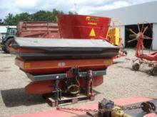 2000 Vicon RSL 2000 Fertiliser