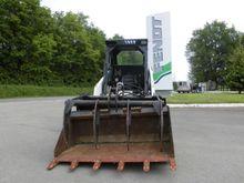 Used 2005 Bobcat 553