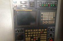2006 HYUNDAI KIA SKT-210SY