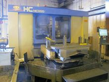 Used 1999 KIA HC-800