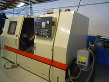 Used 1995 SNK SUT-10