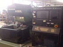 1983 Sodick A280L